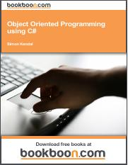 object-oriented-programming-using-c-sharp.pdf