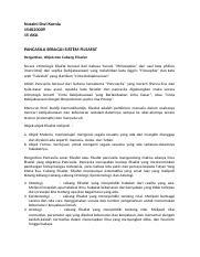 Di Indonesia KPMG memiliki partner lokal yaitu KAP Siddharta