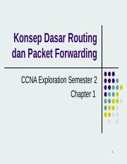 Bab 1-Introduction to Routing & Packet Forwarding ver ind
