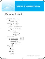 Chapter 8 Differentiation.pdf