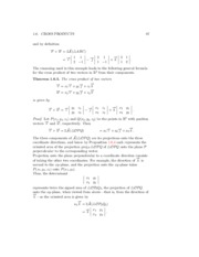Engineering Calculus Notes 99