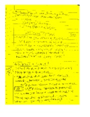 fdamf 101 exam 6