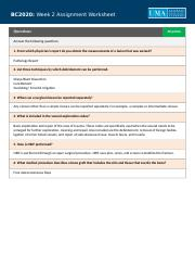 LoweryK_BC2020_Wk2_Worksheet.docx