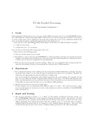 parallel processing Lab 1.pdf