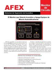 numero de pieza 8e0973202 Pre-Cableado Calentado Arandela Boquilla SPRAY 2 Pines Conector Arn/és Conector