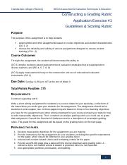 NR523_W3_Constructing_a_Grading_Rubric_Guidelines__Rubric.docx
