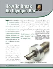 how_to_break_an_olympic_bar.pdf