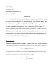 Barrel Up Math Write Up.docx