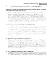 psy 201 motivation worksheet Change plan w orksheet outline the changes i want to make are: list specific ar eas or ways in which you want to change include positive goals (beginning,.