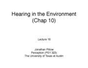 Lec16_Audition_Chap10A