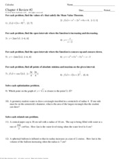 247261684-Calculus-Chapter-4-Review-2