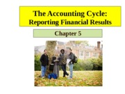 Ch 05 - Accounting Cycle(3)