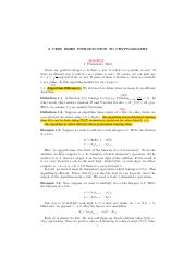 Notes on Cryptography.pdf