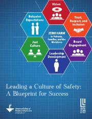 Leading_a_Culture_of_Safety_.pdf