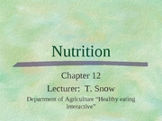 Nutrition3