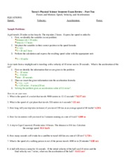 psc 1.1 exam practice with answers (1)