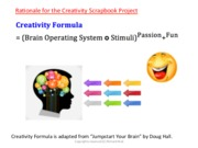 eLearn - L2 - creativity websites.pdf
