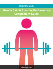 musclegainandexerciseperformance.pdf