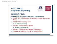 Seminar 04 Forex Transact stud colour 1perpage