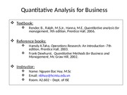 Chap_01_Into_to_Quant_Analysis_soan.ppt