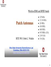 2.6-Patch-Antenna-Slides_Update-Patch-Models-rev.pdf