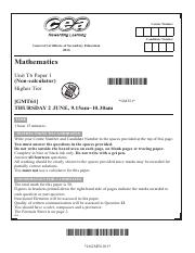 GCSE-MATH-Past-Papers--Mark-Schemes--Standard-MayJune-Series-2016-18353