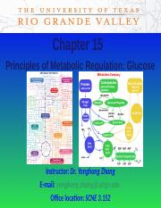 Lecture15_PrinciplesofMetabolicregulation_glucose.ppt