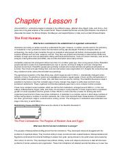 Chapter 1 World history text.docx