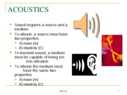 ACOUSTICS-11newest1-1