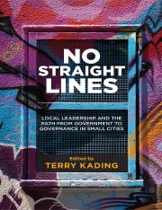 No Straight Lines Local Leadership and the Path from Government to Governance in Small Cities.pdf