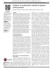 Br J Sports Med-2014-Troiano-1019-23.pdf