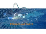7-Ethernet and Switches.pdf