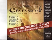 obsession+dvd+mailer