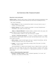 Ch2_An_overview_of_the_financial_system