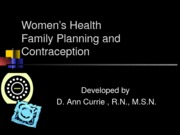 Family_Planning_and_Contraception_Spring_2011 (2)