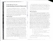 ISE566_Accounting_Supplement_060314