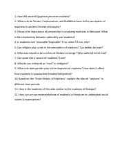 Midterm review questions-2.docx