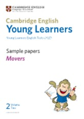 153310-movers-sample-papers-volume-2