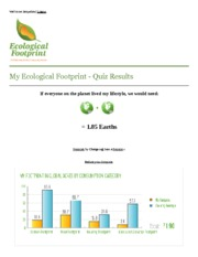 Quiz results_ Ecological Footprint Quiz by Center for Sustainable Economy