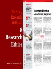 8 Research ethics.pdf