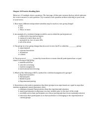 Chapter 10 Practice Reading Quiz.docx