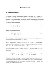Statistical and Solid Physics Notes 3_9