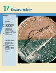 Electrochemistry_Reading