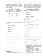 HW 8-1-solutions