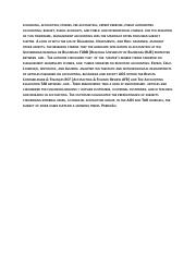 Articles on Management Accounting (3)