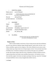 Review_and_Critical_Journal_1.docx (1).docx