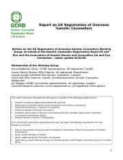 report_for_the_gcrb_on_registration_of_overseas_gcs_26.02.08.doc