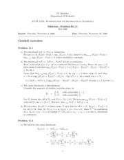 hw11_stat210a_solutions