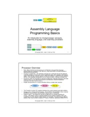 Assembly_handouts2