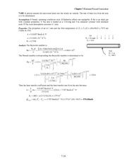 Thermodynamics HW Solutions 569